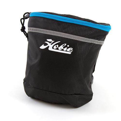 Eclipse Accessory Bag