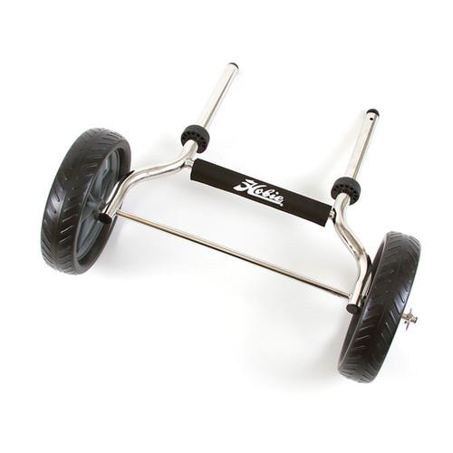 Kayak Cart Plug In Standard