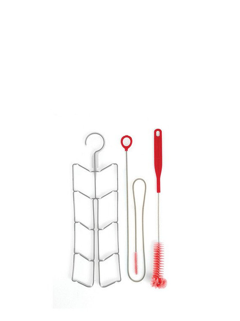 Hydraulics Reservoir Cleaning Kit
