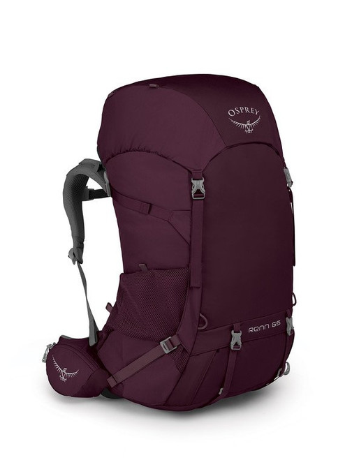 Renn Backpack