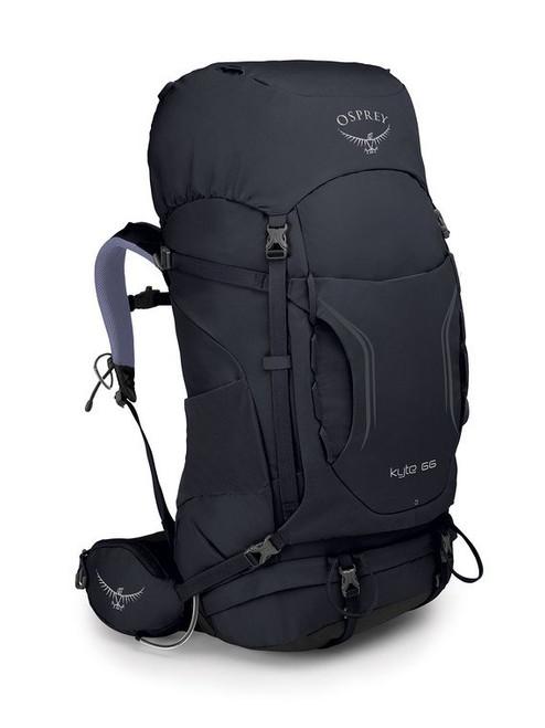 Kyte 66 Backpack Women's S/M