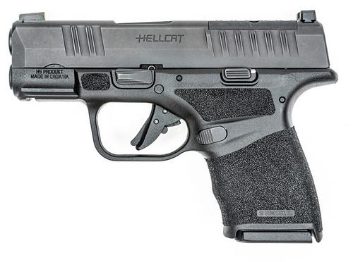 "Springfield Hellcat 9mm 3"""