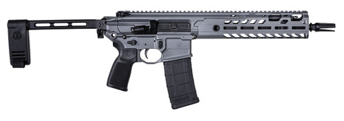 Sig Sauer MCX Virtus 5.56 Pistol