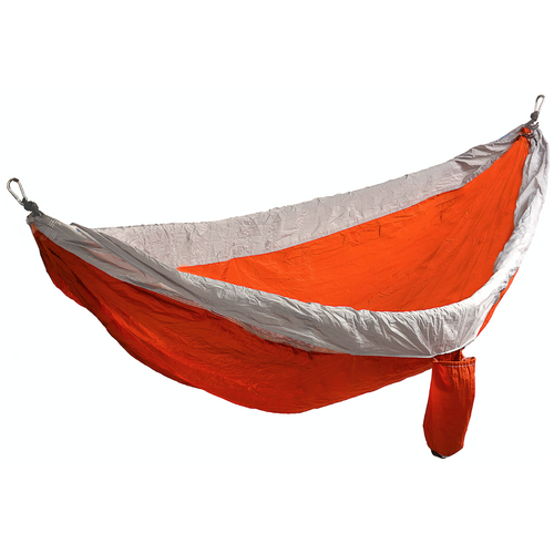Complete Hammock System- 2 Person