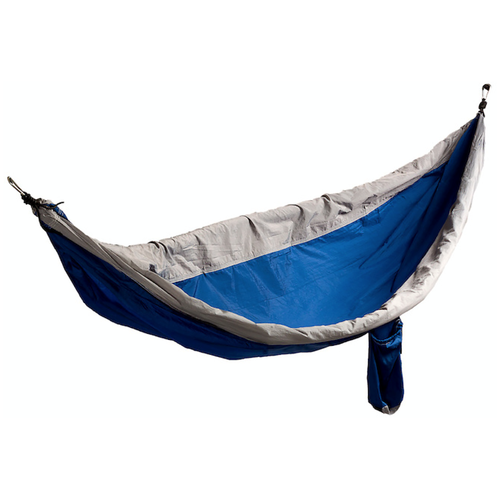 Complete Hammock System- 1 Person