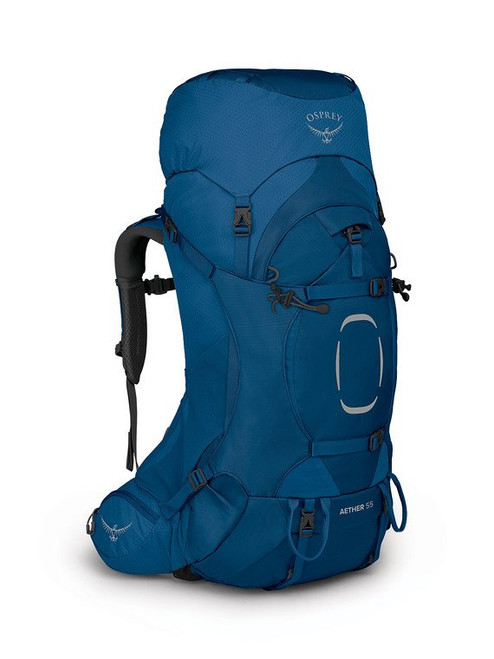 Aether 55 Backpack | 25% Off