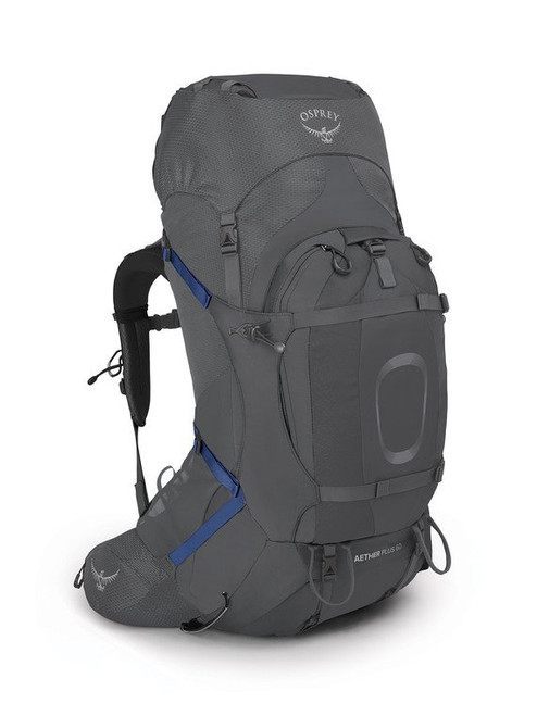 Aether Plus 60 Backpack