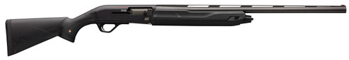 Winchester  SX4  Compact 12G 26""