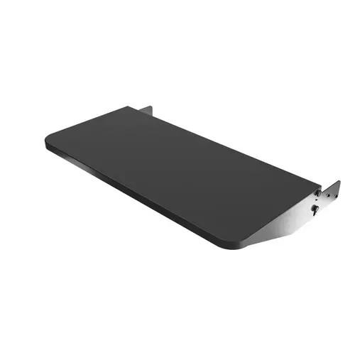 Front Folding Shelf for Pro 22 & 575/Ironwood 650