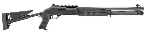 Benelli M4 Tactical 12GA