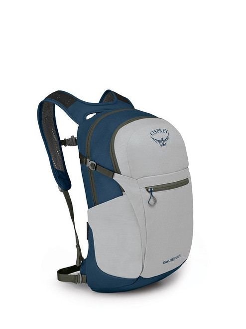 Daylite Plus Backpack