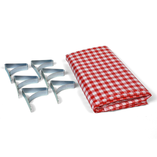 Tablecloth Combo Pack