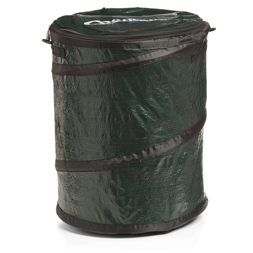 Mini Pop-Up Trash Can