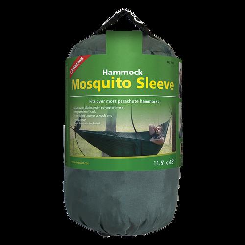 Hammock Mosquito Sleeve