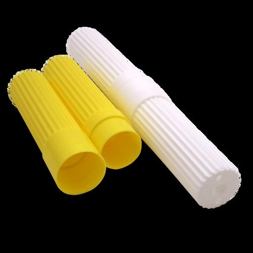 Toothbrush Holder- 2 Pack