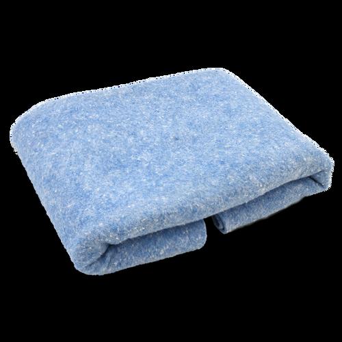 Deluxe Camp Towel