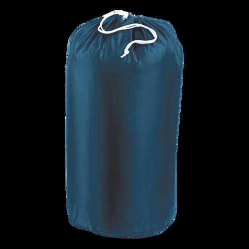 Stuff Bags
