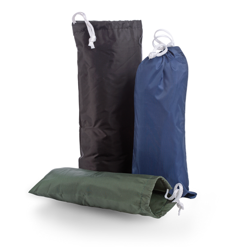 Ditty Bag- 3 Pack