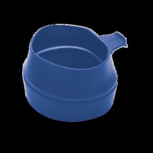 Fold-A-Cup