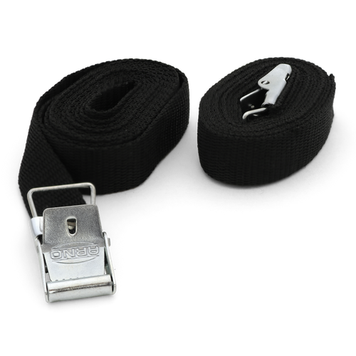 Arno Straps- 2 Pack