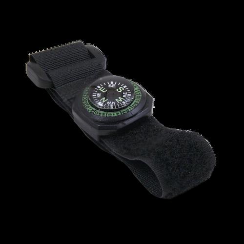 Waterproof Wrist Compass