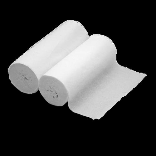 Toilet Tissue- 2 Pack