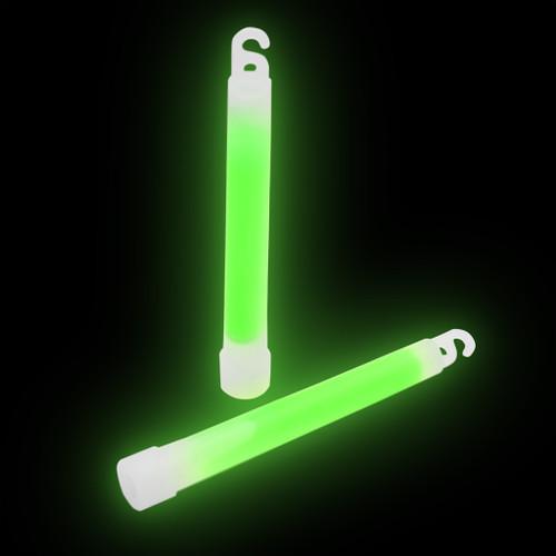 Green Lightstick- 2 Pack