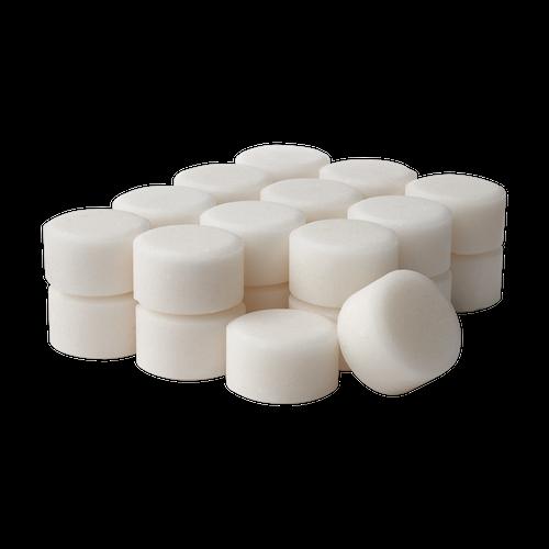 Fuel Tablets- 24 Pack
