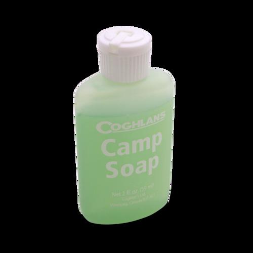 Universal Camp Soap