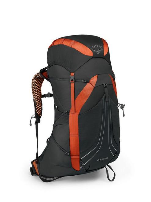 Exos 48 Pack - Medium Fit