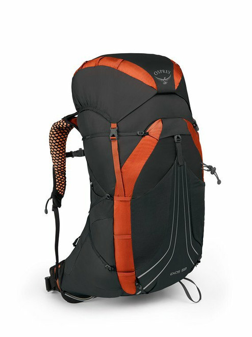 Exos 58 Pack - Large Fit