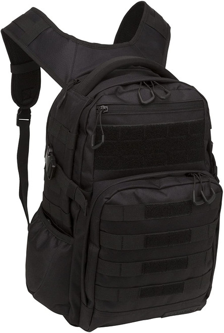 Tactical Ace Multi-Day Pack