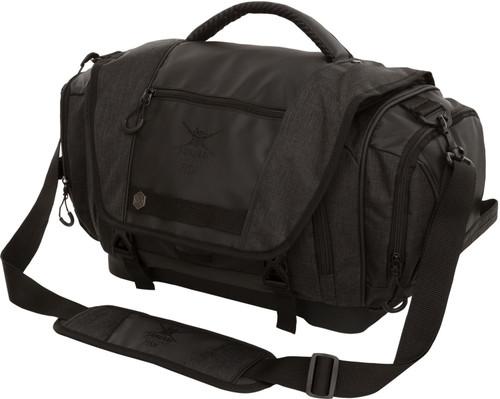 Samurai Tactical Sakana Large Tackle Bag