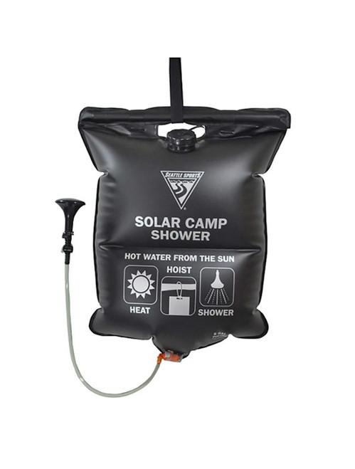 5 Gal PVC-Free Solar Shower Special
