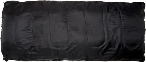 """33""""x75"""" 3lb Sleeping Bag"""