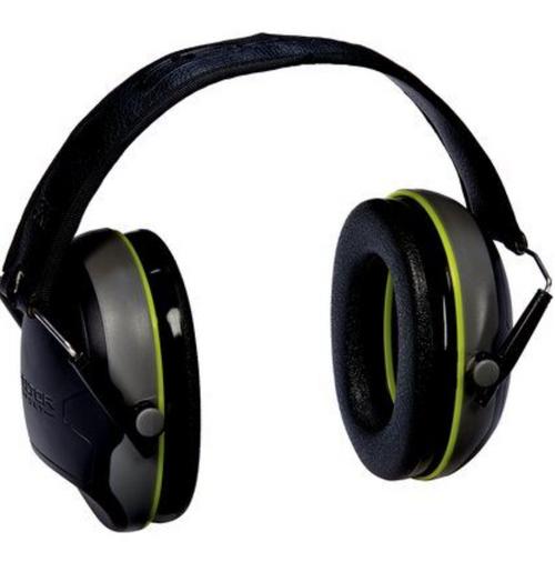 Sport Shotgunner™ II Hearing Protector