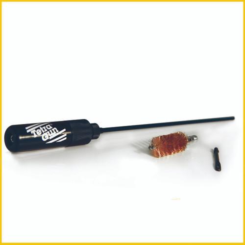 """ProSmith™ Rifle Rod 36"""""""