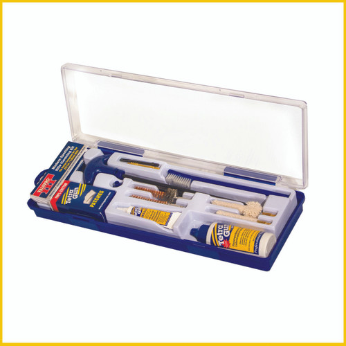 ValuPro™ III Rifle Cleaning Kits .22 cal. - .308