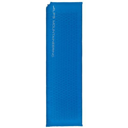 Flexcore Air Pad