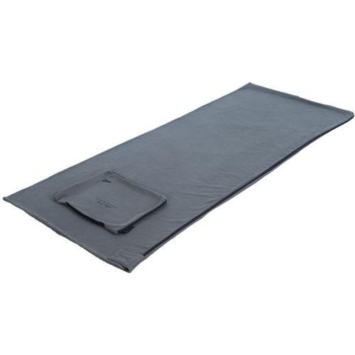 Fleece Bag