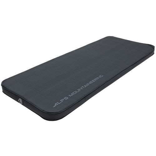 Outback Mat