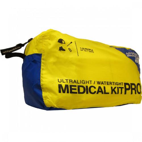 Ultralight/Watertight Pro Medical Kit