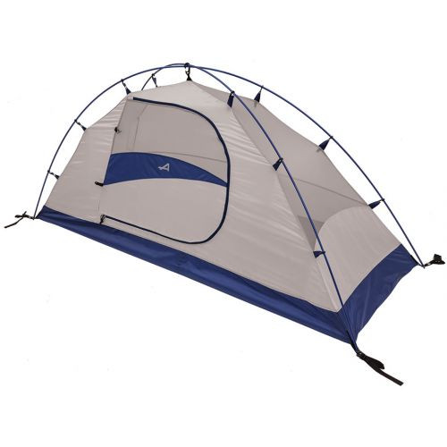 Lynx 1-Person Tent