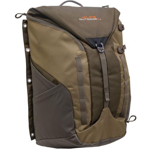 Commander Lite Pack Bag
