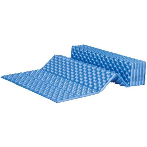 Foldable Foam Mat