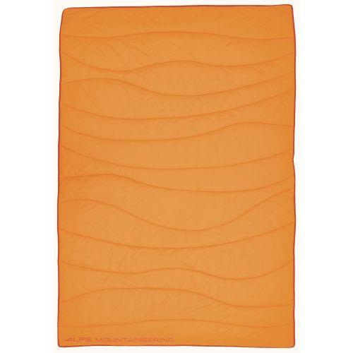 Wavelength Blanket