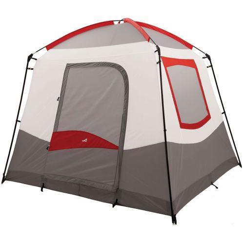 Camp Creek 4-Person Tent