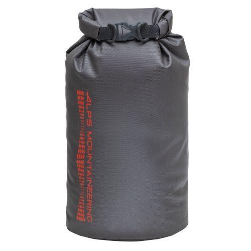 Torrent Dry Bag