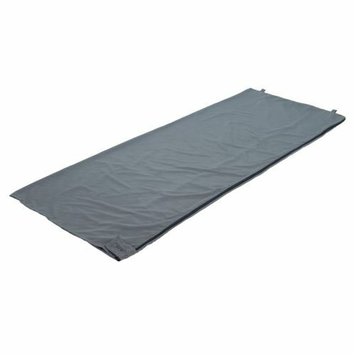 Rectangle Poly Cotton Liner