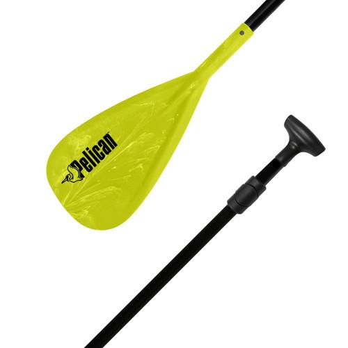 Vortex SUP Paddle 180-220cm